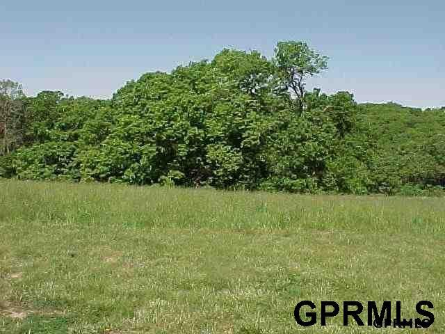 Lot 33 Eagle Ridge Acres, Missouri Valley, IA 51555 (MLS #21801140) :: Omaha's Elite Real Estate Group