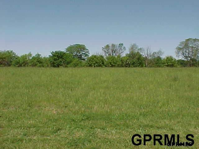 Lot 45 Eagle Ridge Acres, Missouri Valley, IA 51555 (MLS #21801144) :: Omaha's Elite Real Estate Group