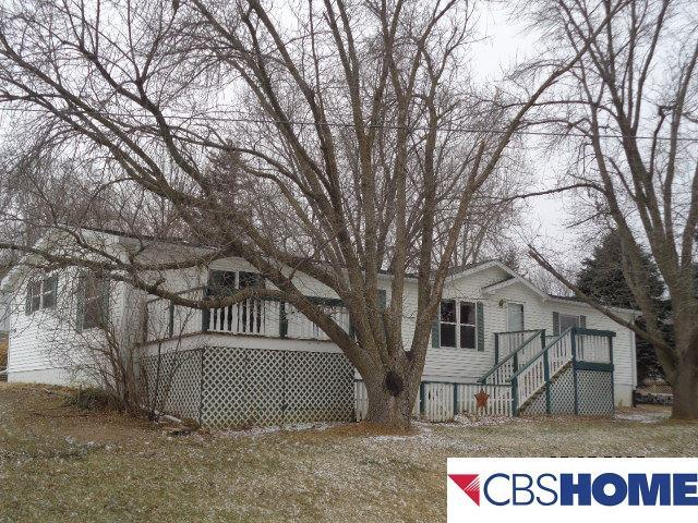 2706 Byron Road, Plattsmouth, NE 68048 (MLS #21801596) :: Omaha's Elite Real Estate Group