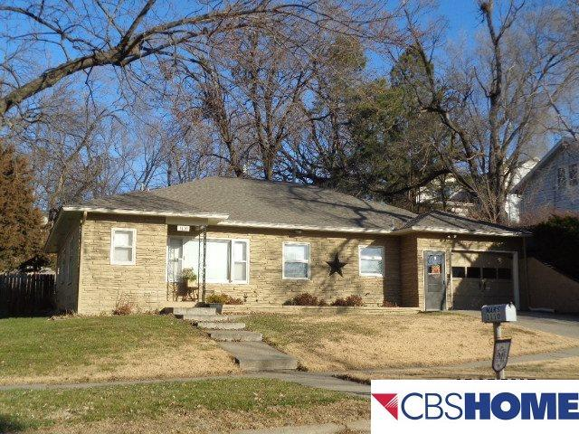 1110 Main Street, Plattsmouth, NE 68048 (MLS #21802018) :: Omaha Real Estate Group