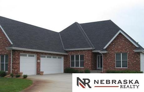 5039 E Platteview Drive, Cedar Creek, NE 68016 (MLS #21802274) :: Nebraska Home Sales