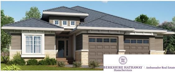 3536 S 169 Circle, Omaha, NE 68130 (MLS #21802293) :: Omaha's Elite Real Estate Group