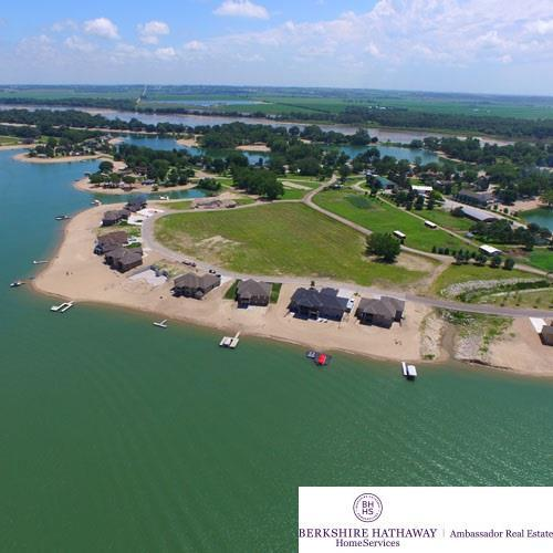 690 Waterford Pointe, Ashland, NE 68003 (MLS #21802295) :: Omaha's Elite Real Estate Group