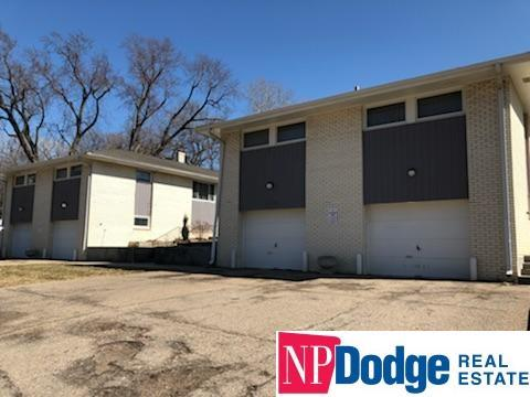 301 & 303 S 50 Street, Omaha, NE 68132 (MLS #21803690) :: Omaha Real Estate Group