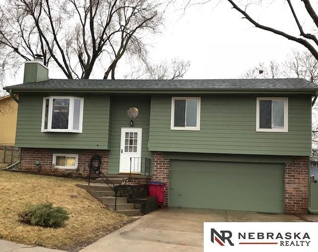 312 Cheyenne Drive, Papillion, NE 68046 (MLS #21803977) :: Omaha's Elite Real Estate Group