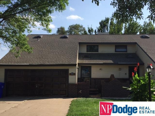 307 E Condron Street, Valley, NE 68064 (MLS #21803996) :: Omaha's Elite Real Estate Group
