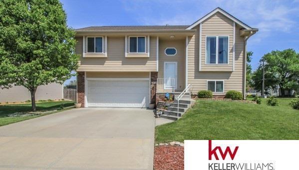 1214 Willow Drive, Carter Lake, IA 51510 (MLS #21804009) :: Nebraska Home Sales