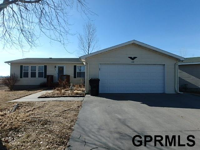 3510 Hancock #139 Street, Bellevue, NE 68005 (MLS #21804315) :: Omaha Real Estate Group