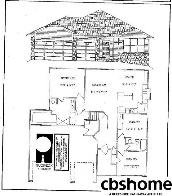225 Tomahawk Circle, Yutan, NE 68073 (MLS #21804316) :: Complete Real Estate Group