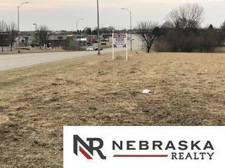 S Highway 6, Gretna, NE 68028 (MLS #21804379) :: Nebraska Home Sales