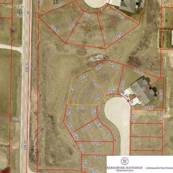 11 St Andrews Court, Treynor, IA 51575 (MLS #21804410) :: Omaha's Elite Real Estate Group