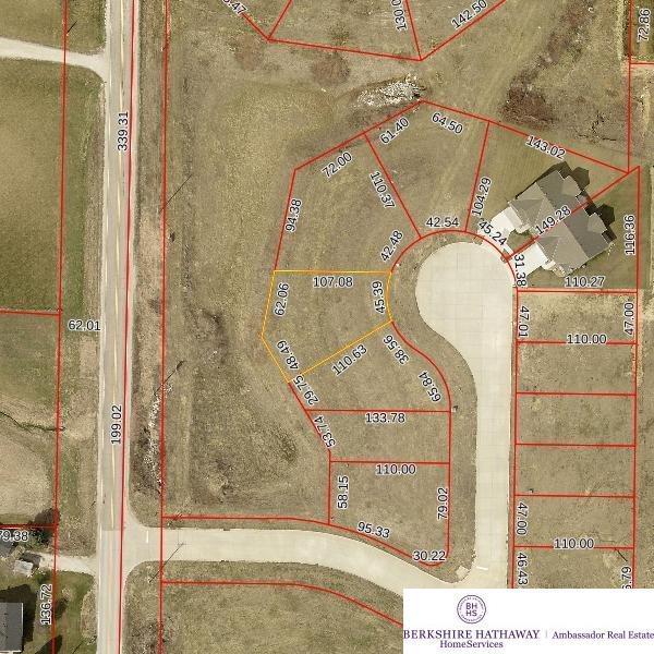 9 St Andrews Court, Treynor, IA 51575 (MLS #21804413) :: Omaha's Elite Real Estate Group
