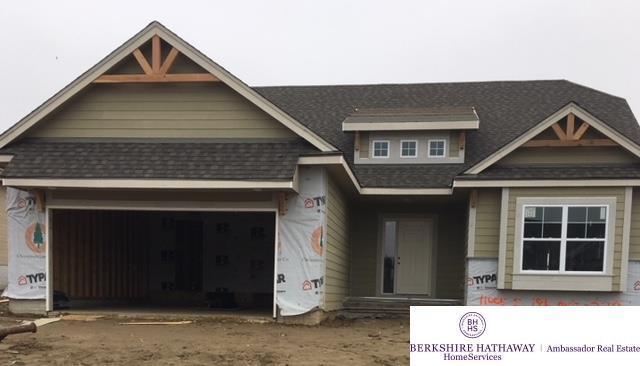 11005 S 186 Avenue, Omaha, NE 68136 (MLS #21804554) :: Complete Real Estate Group