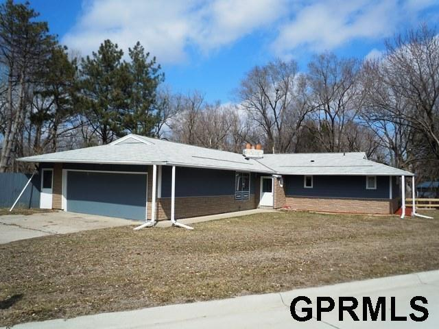 735 Grove Street, Missouri Valley, IA 51555 (MLS #21804570) :: Omaha Real Estate Group