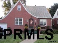 4324 Center Street, Omaha, NE 68105 (MLS #21804758) :: Omaha Real Estate Group