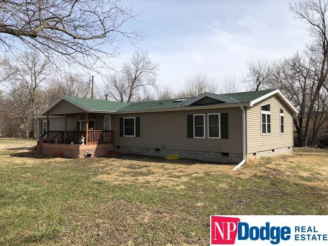 509 River Road, Blair, NE 68008 (MLS #21804926) :: Omaha Real Estate Group