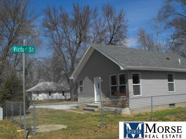 4841 Navajo Street, Council Bluffs, IA 51501 (MLS #21804991) :: Omaha Real Estate Group