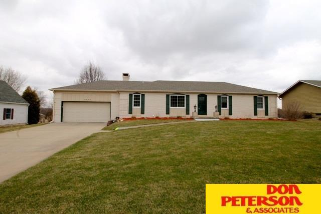 2807 Susan, Fremont, NE 68025 (MLS #21805608) :: Nebraska Home Sales