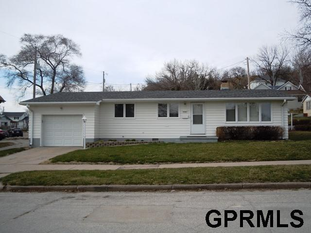 115 E Superior Station, Missouri Valley, IA 51555 (MLS #21805816) :: Omaha Real Estate Group
