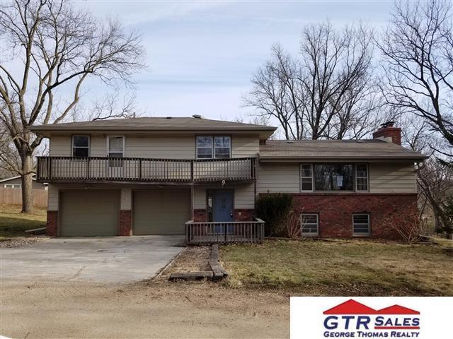 3522 Lee Terrace Road, Omaha, NE 68112 (MLS #21806197) :: Omaha's Elite Real Estate Group