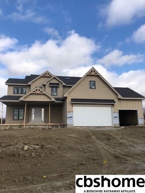 9609 S 123 Avenue, Papillion, NE 68046 (MLS #21806309) :: Omaha's Elite Real Estate Group
