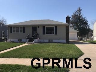 6463 William Street, Omaha, NE 68106 (MLS #21806775) :: Omaha's Elite Real Estate Group