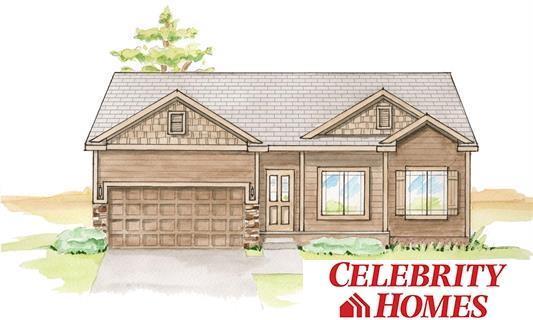 1708 Mayflower Road, Bellevue, NE 68123 (MLS #21807694) :: Complete Real Estate Group
