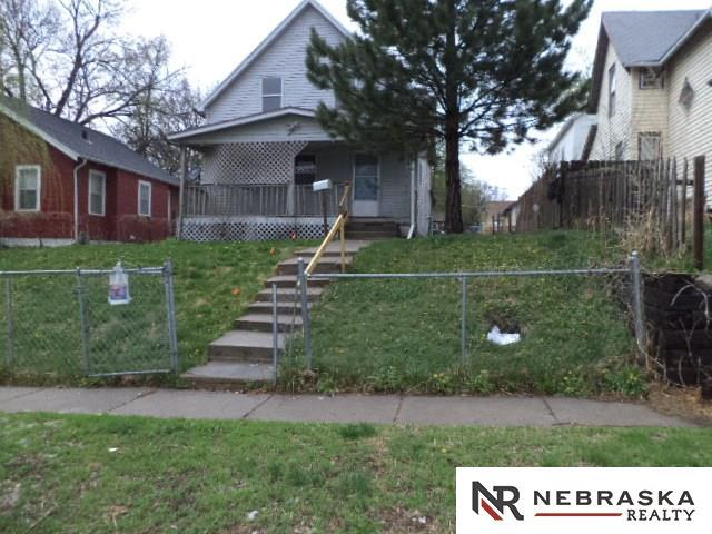 4508 Izard Street, Omaha, NE 68132 (MLS #21807710) :: Complete Real Estate Group