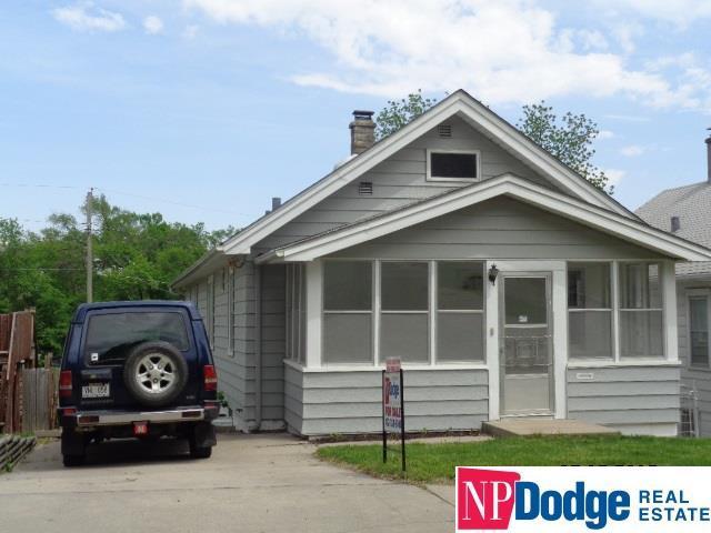 4403 S 38th Street, Omaha, NE 68107 (MLS #21808562) :: Complete Real Estate Group