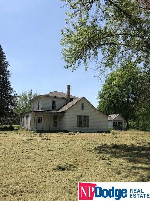 1101 H Street, Tekamah, NE 68061 (MLS #21808977) :: Omaha's Elite Real Estate Group