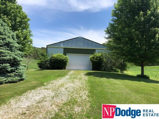 21254 Applewood Road, Council Bluffs, IA 51503 (MLS #21808982) :: Omaha's Elite Real Estate Group