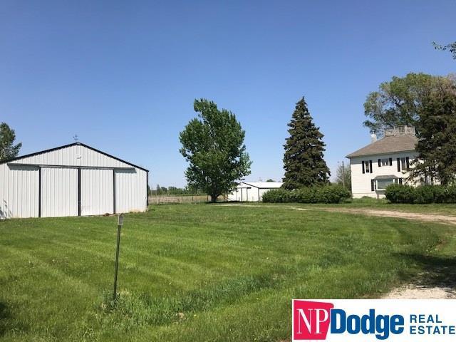 973 County Road 47, Tekamah, NE 68061 (MLS #21808984) :: Omaha's Elite Real Estate Group