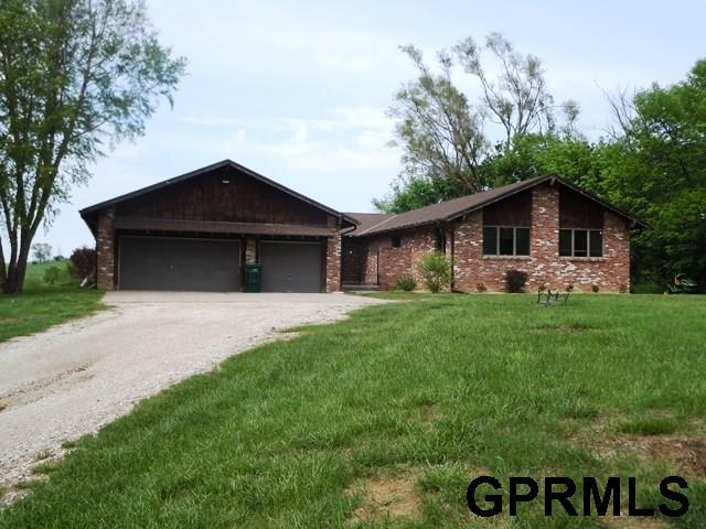 2377 Shea-De-Lane Drive, Missouri Valley, IA 51555 (MLS #21809794) :: Nebraska Home Sales