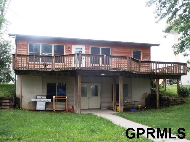812 Kole Drive, Logan, IA 51546 (MLS #21810520) :: Nebraska Home Sales