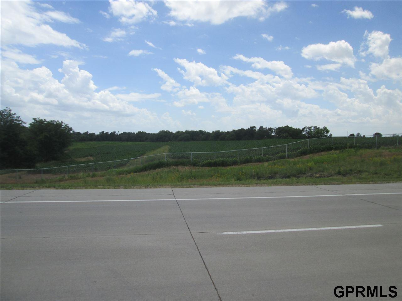 10th st / Hwy 34 Highway - Photo 1