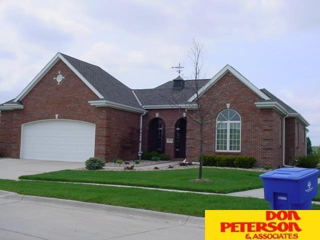 2934 Deer Run, Fremont, NE 68025 (MLS #21811212) :: Omaha's Elite Real Estate Group