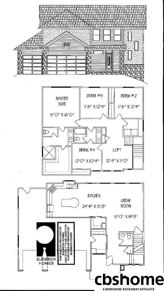 229 Tomahawk Circle, Yutan, NE 68073 (MLS #21812169) :: The Briley Team