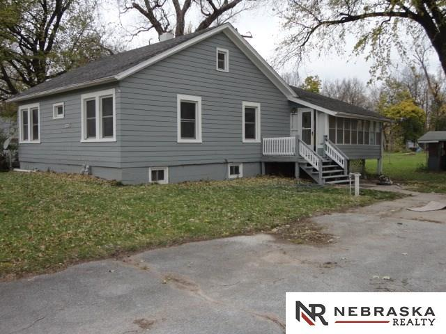 24132 Crown Point Avenue, Valley, NE 68064 (MLS #21812831) :: Omaha's Elite Real Estate Group
