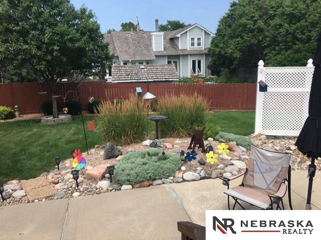 15654 Lafayette Avenue, Omaha, NE 68118 (MLS #21812941) :: Omaha's Elite Real Estate Group