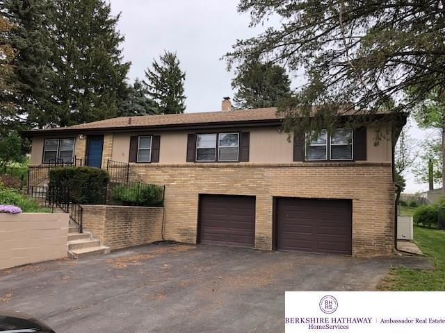 10421 Blair High Road, Omaha, NE 68142 (MLS #21813299) :: Omaha Real Estate Group