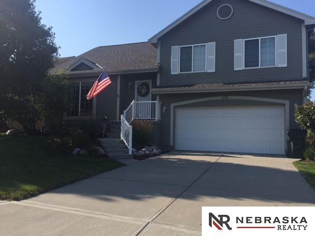 16704 Grand Avenue, Omaha, NE 68116 (MLS #21813400) :: Omaha Real Estate Group