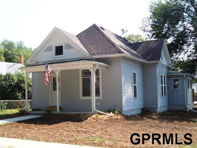 112 N Maple Avenue, Logan, IA 51546 (MLS #21814356) :: Omaha's Elite Real Estate Group