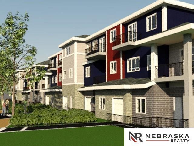 5933 N 158 Court #304, Omaha, NE 68116 (MLS #21815008) :: Omaha's Elite Real Estate Group