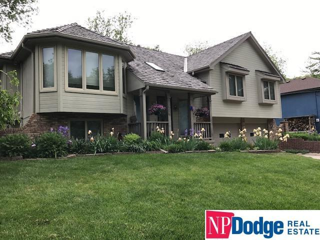 824 Delong Avenue, Council Bluffs, IA 51503 (MLS #21815807) :: Omaha's Elite Real Estate Group