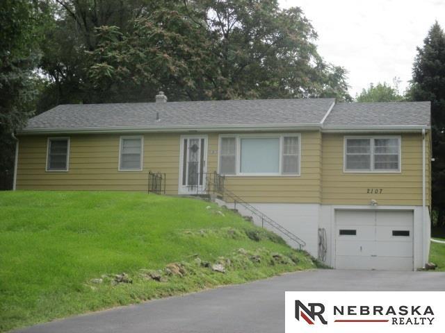2107 Camp Brewster Road, Bellevue, NE 68005 (MLS #21817278) :: Complete Real Estate Group