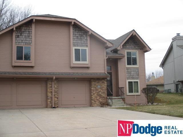 13357 Grover Street, Omaha, NE 68144 (MLS #21817413) :: Omaha's Elite Real Estate Group