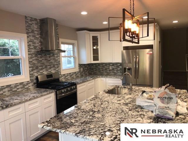 4854 Decatur Street, Omaha, NE 68104 (MLS #21817535) :: Nebraska Home Sales