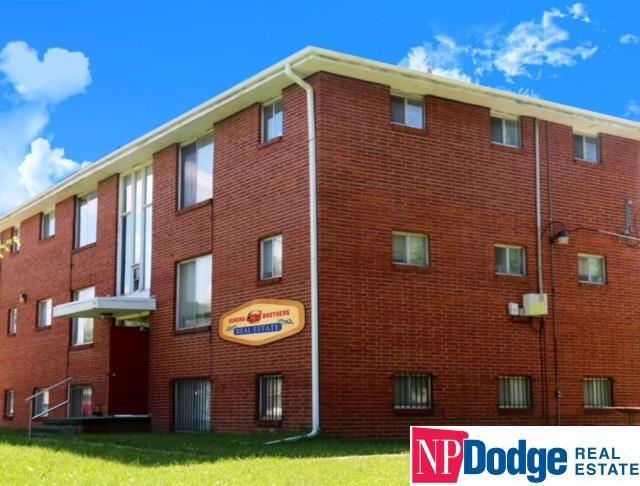 6314 Boyd Street, Omaha, NE 68104 (MLS #21817943) :: Omaha's Elite Real Estate Group
