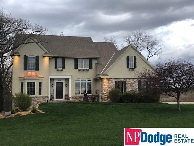 2894 Preston Place, Logan, IA 51546 (MLS #21818030) :: Omaha's Elite Real Estate Group