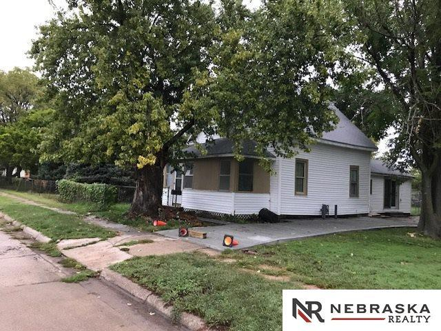 5125 N 14 Avenue, Omaha, NE 68110 (MLS #21818146) :: Omaha's Elite Real Estate Group